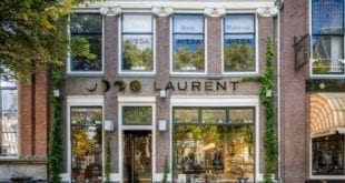 Laurent Salon & Spa Explore Utrecht 6
