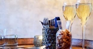 6x Wijn tips in Utrecht | Cava vs. Champagne