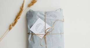 Sustainable gifts in Utrecht: 5 special Utrecht based shops