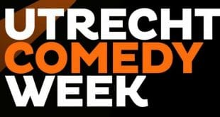 Comedy Week Utrecht 2020