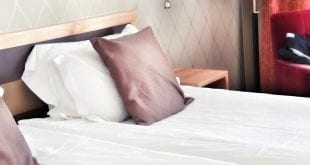 Romantic weekend in Utrecht | 3x enjoyable hotel packages in Utrecht