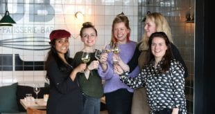Food tour Utrecht | Ga mee op Foodsafari